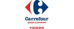 Carrefour Voiron